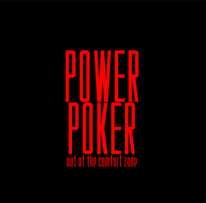 Logo PowerPoker.cz