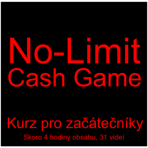 pravidla pokeru