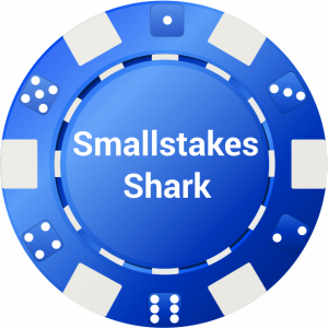 Micro-small Stakes