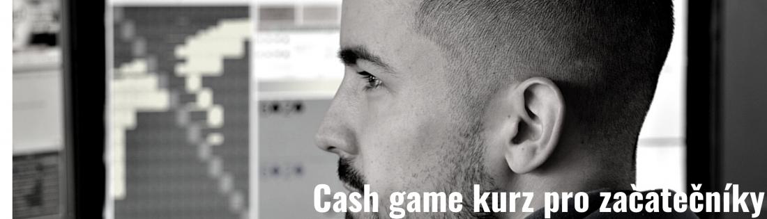 pravidla poker pro začátečníky druhy pokeru preflop range bankroll management strategie