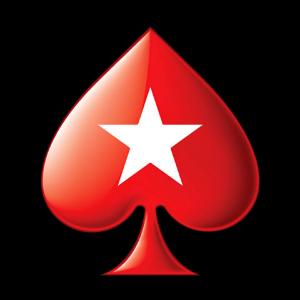 online poker herny partypoker