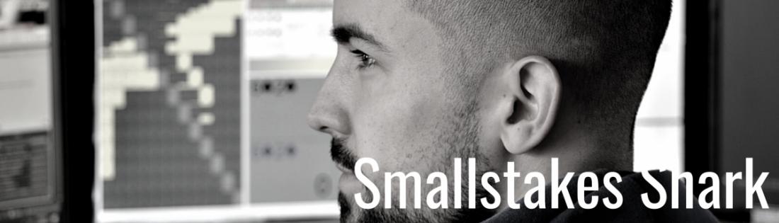 smallstakes