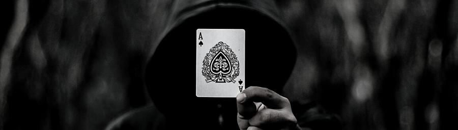 mtt poker online kombinace texas holdem poker party synottip synot pokerstars